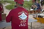 Pyramid Rock Body Surfing Competition 2015 150208-M-TT233-082.jpg