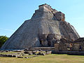 Pyramid of the Magician (8264928832).jpg