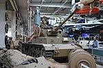 PzKpfw IV Ausf F2 (SdKfz 161) (6083331830) (2).jpg
