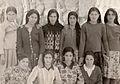 Qızlar — Qasımuşağı obası (1970).jpg