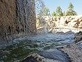 Qeshm, Hormozgan Province, Iran - panoramio (1).jpg