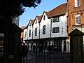 Quarry Street - geograph.org.uk - 646801.jpg