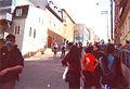Quebec Summit Americas 2001 Sommet des Amériques Protest 004.jpg
