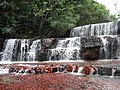 Quebrada del Jaspe-La Gran Sabana-Venezuela09.JPG