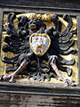 Quedlinburg Wappen Rathaus.jpg