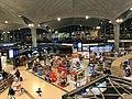 Queen Alia International Airport Free Market.jpg