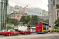 Queens road Hong Kong - panoramio.jpg