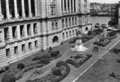 Queensland State Archives 201 Queens Gardens George Street Brisbane September 1936.png