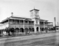 Queensland State Archives 2688 Post and Telegraph Offices Mackay c 1890.png