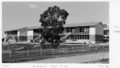 Queensland State Archives 6558 Southport State High School Gold Coast July 1959.png