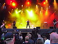 Queensryche-Live-Norway Rock Festival 2010.jpg