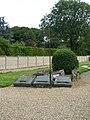 Quesnoy-le-Montant, Somme, Fr, cimetière de Saint-Sulpice (7).jpg