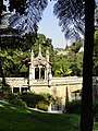 Quinta da Regaleira - panoramio (1).jpg