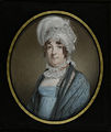 Quirina Catharina des H.R. Rijksbarones von Friesheim (1764-1822) Rijksmuseum SK-A-2543.jpeg