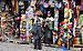Quito Panecillo shopping.jpg