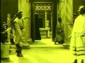 File:Quo vadis (1913).webm