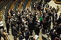 Quorum-deputados-oposição-salão-verde-denúncia-temer-Foto -Lula-Marques-agência-PT-6 (37928977881).jpg