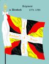 Rég de Diesbach 1771.png
