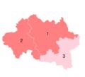 Résultats des élections législatives de l'Allier en 2012.png