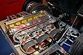 Rétromobile 2008 (49).jpg