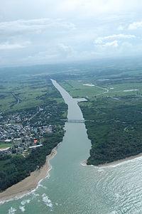 Río Grande de Loíza.jpg