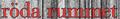 Röda rummet (logotyp).png