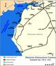 Römischer Küstenschutz in Cumbria.png