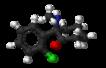 S Ketamine Metabolism In The Dog