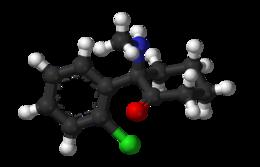 R-kétamine-3D-balls.png