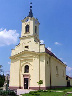 R.k. templom (3966. számú műemlék).jpg