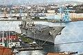 R11 Principe of Asturias Aircraft carrier.jpg