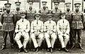 RAAFDuntroonCadets1930.jpg