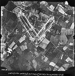 RAF Ashford - 11 May 1944 1001.jpg
