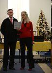 RAF Mildenhall chapel hosts first Christmas Music Extravaganza 131204-F-DL987-016.jpg