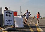 RAF Mildenhall runs 4th Annual Half Marathon 120908-F-DE018-005.jpg