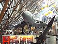 RAF Museum Cosford - DSC08496.JPG
