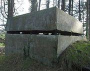 RAF Observation Post Bunker.jpg