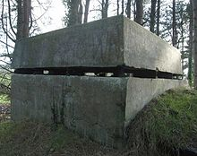 RAF Observation Post Bunker.jpg