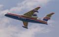 RF-21512 - Beriev Be-200 ChS Altair (40868447790).png