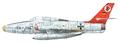 RF84-1.png