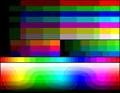 RGB 24bits palette color test chart b.png