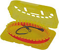 RIGRAP Yellow 8512 Shown with a 6 0 circle hook with over 10 feet of 60lb leader and swival.jpg