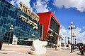RLZ HaZahav Mall 01.JPG