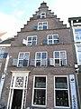 RM10213 Breda - Havermarkt 21.jpg