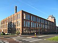 RM15299 - Enschede - Haaksbergerstraat 147 (1).jpg