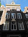 RM3107 Amsterdam - Koningsstraat 27.jpg