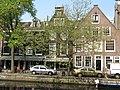RM3639 Amsterdam - Lijnbaansgracht 254.jpg