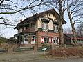 RM516035 Ridderkerk.jpg