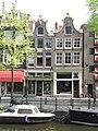 RM5502 RM5503 Amsterdam - Spiegelgracht 9 en 11.jpg