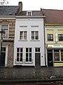 RM9067 Bergen op Zoom - Sint-Catharinaplein 2.jpg